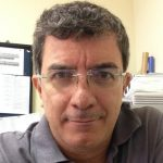 Prof. Me. Aparecido Doniseti da Costa