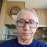 Prof. Dr. Rinaldo Di Schiavi