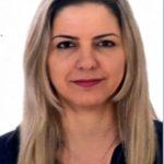 Profa. Me. Suzana Márcia Marangoni