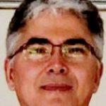 Prof. Dr. Carlos Eduardo Fernandes Netto