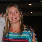 Profa. Dra. Isabel Cristina Rodrigues Cestari