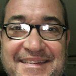 Prof. Dr. José Luiz Ferrari de Souza