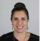 Profa. Esp. Cássia Regina Elias