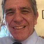 Prof. Dr. Marcello Cláudio de Gouvêa Duarte