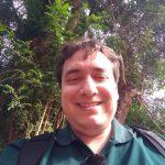 Prof. Me. Fernando Marco Perez Campos